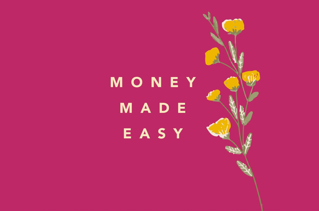Money Made Easy