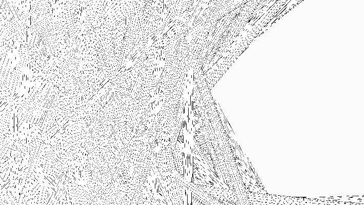 waves_0087.jpg