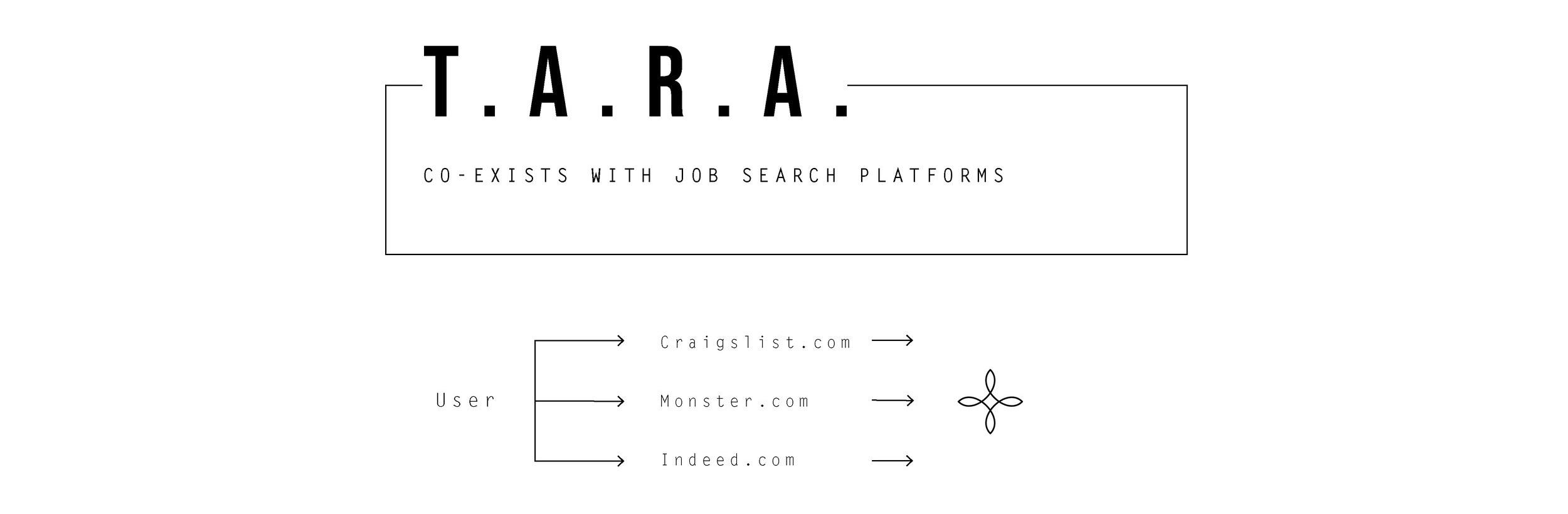 resume+5.jpg