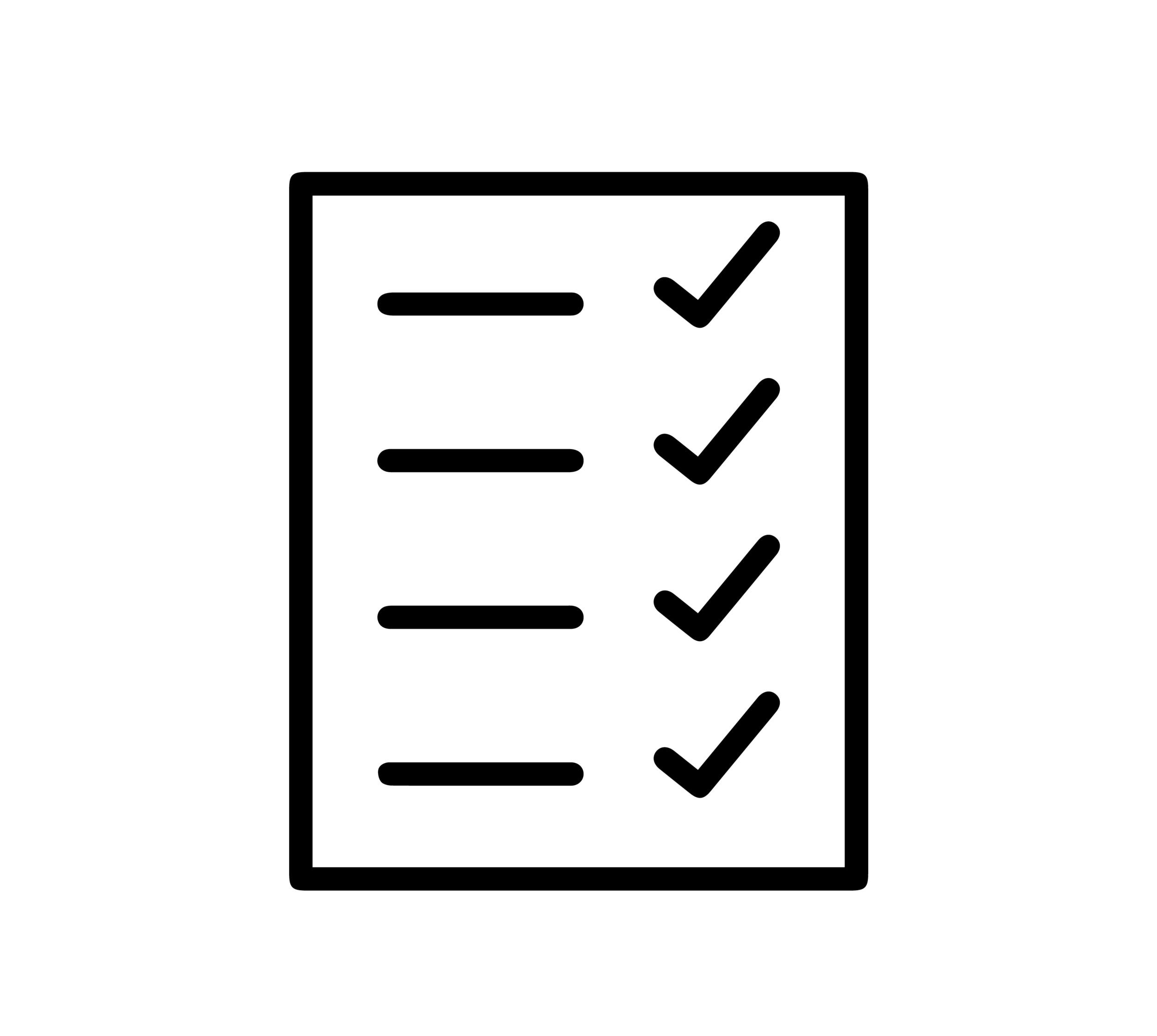 Breaks down processes into simple tasks