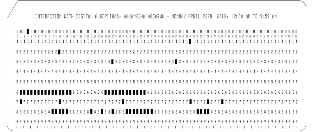 Screen%2BShot%2B2018-12-20%2Bat%2B2.30.16%2BPM.jpg