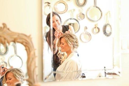 prepare-for-hair-trial (1).jpg