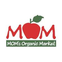 moms-organic-market-squarelogo-1417187448658.png