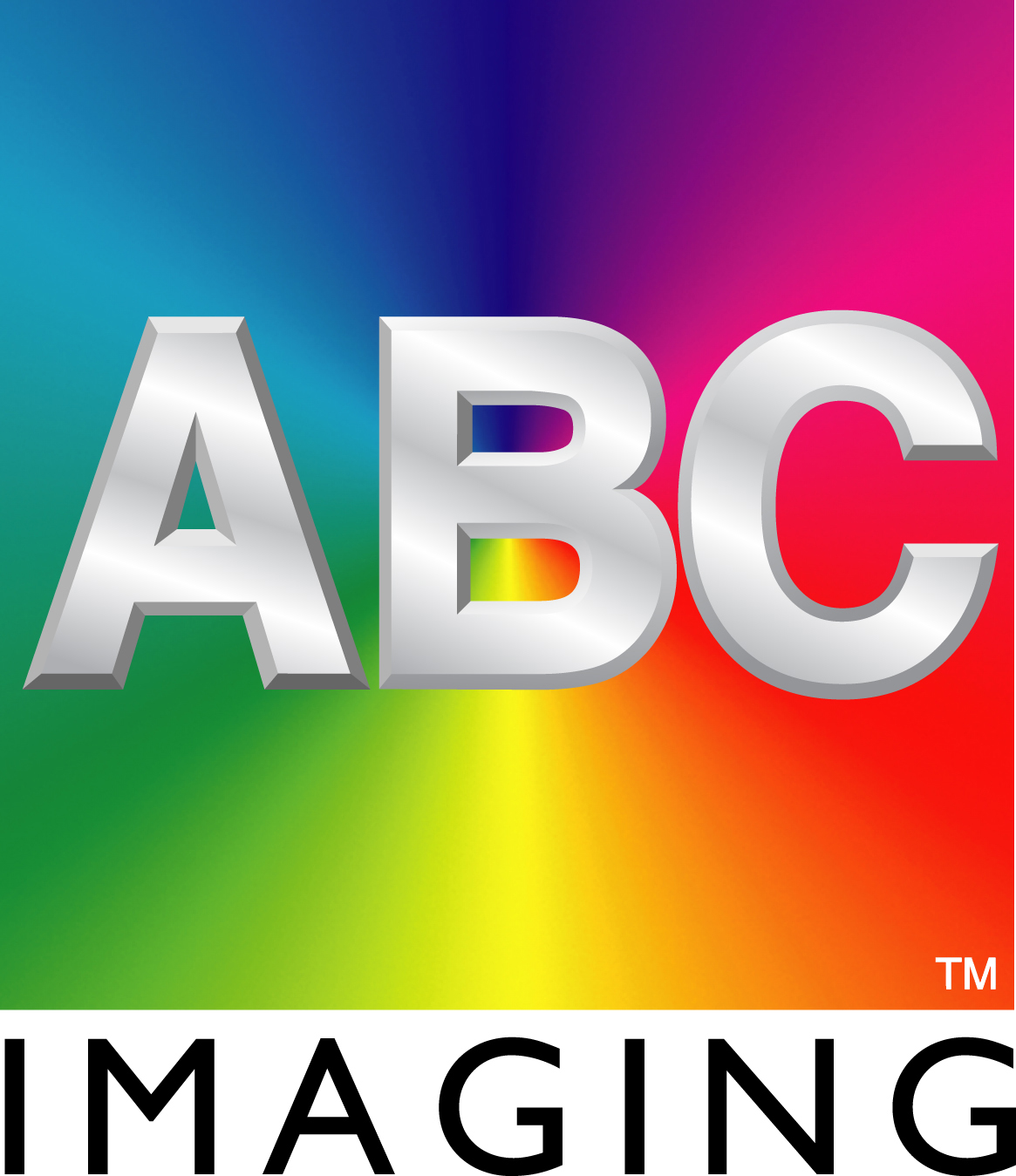 abc_imaging-new-logo.jpg
