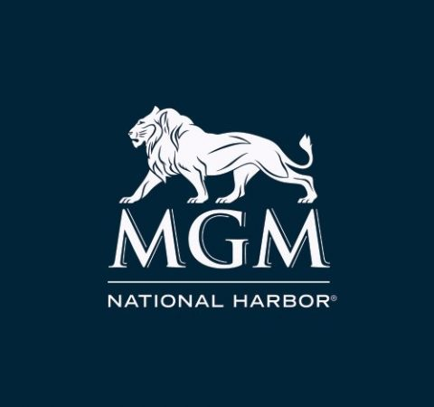 MGM-National-Harbor-480x450.jpg