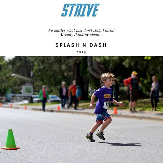 JUST DON'T QUIT! We cannot wait for the next STRIVE SPLASH N DASH Season! DONATE TODAY! Help more youth adopt a healthy lifestyle through the spirit of giving. Link in bio. ---------------------------------------------------- @tarusnelson @a_isforasia  @mgmnationalharbor @nike @kp_washington @kaiserpermanente @uarunning @usatriathlon @underarmour @usaswimming @district_triathlon @ymcadc @nbcwashington @nbc4dc @stripe3adidas @adidas_swim @adidasrunning ----------------------------------------------------#strive2tri  #community #strive2trichallenge  #racedayready  #zerodarkthirty  #triathlongram  #triathlongram247  #triathlonmotivation  #triathlontime  #triathlonmotivation  #triathlonrace  #multisportathlete  #multisports  #multisportathletes  #multisportday  #multisportgold  #multisportlife  #strive2trichallenge #loverunningoutside  #loveswimmingpool  #bikelanes  #runbikeswim  #kaiserpermanente  #swimmingfun  #underarmour  #childrenshospital  #runningmen  #adidas  #finishlineinsight  #communityserviceproject  #nike