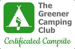 camping club.png