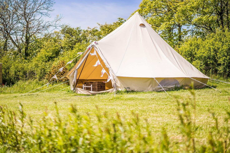 Bell Tent 1.jpg