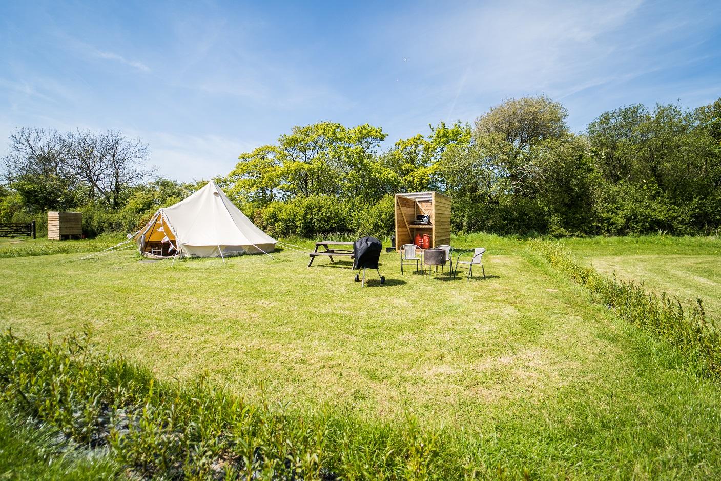 Bell Tent 2.jpg