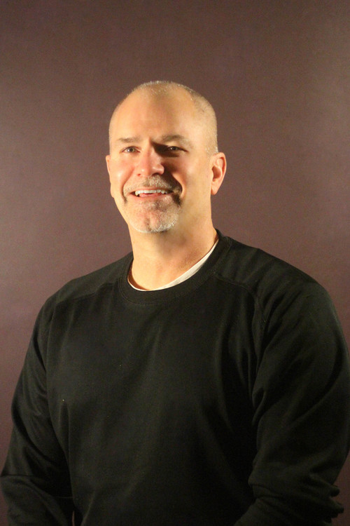 Randy R. | Owner