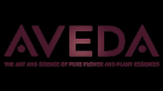 Aveda Web Banner.png