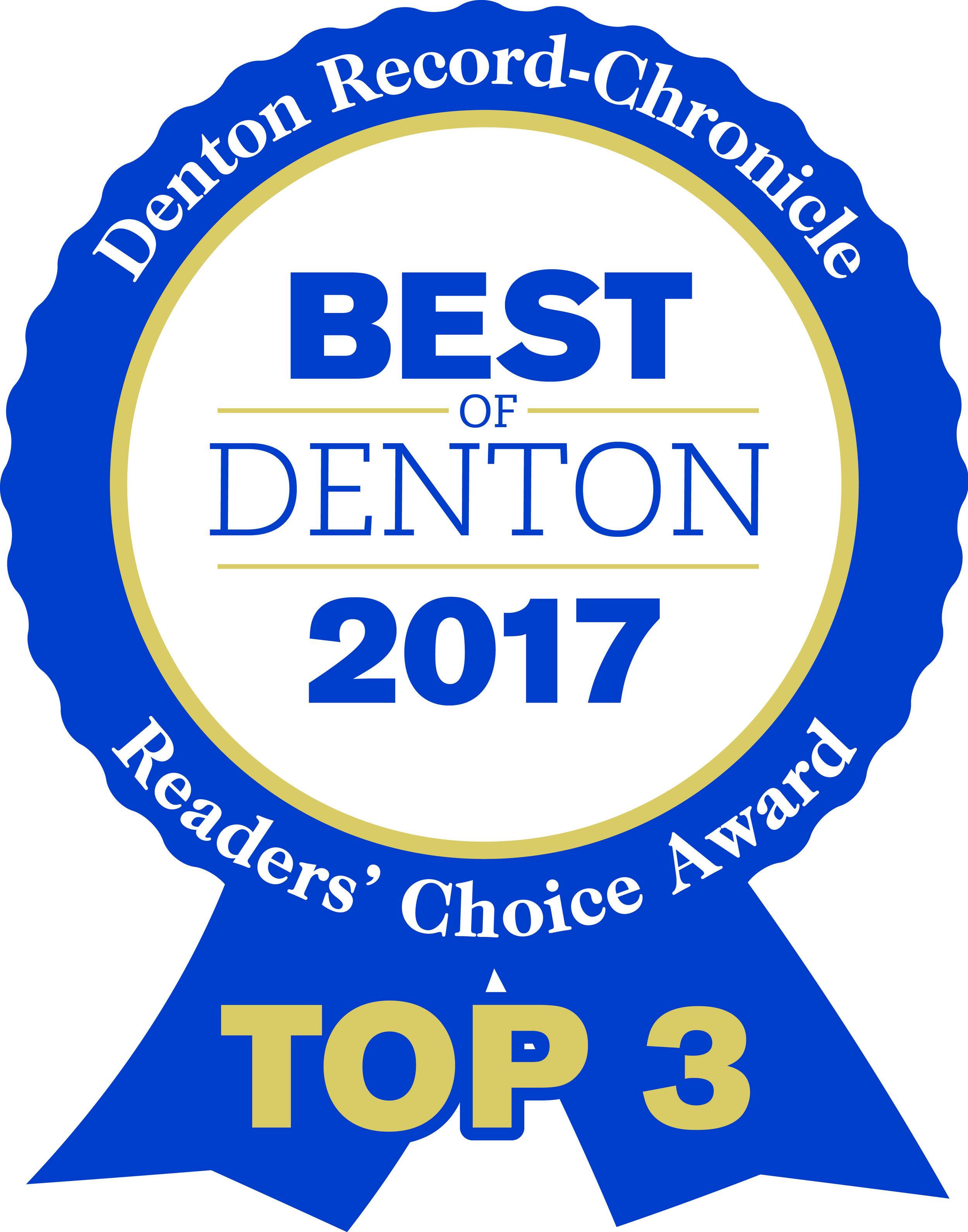 Best of Denton Top 3 Ribbon.jpg