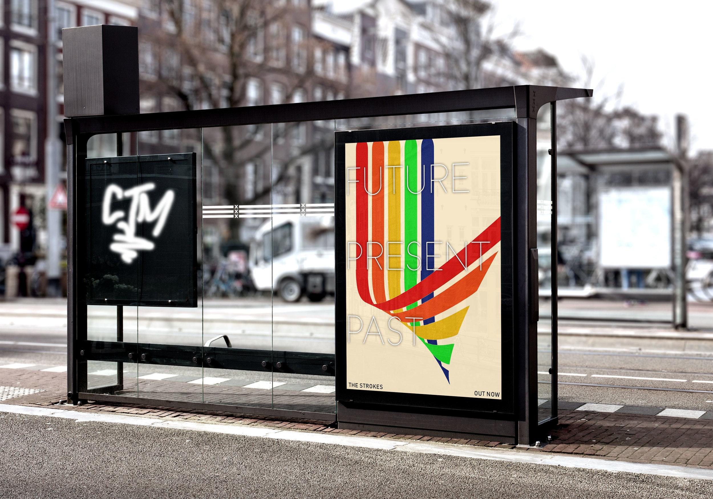 Bus Stop BillboardCM.jpg