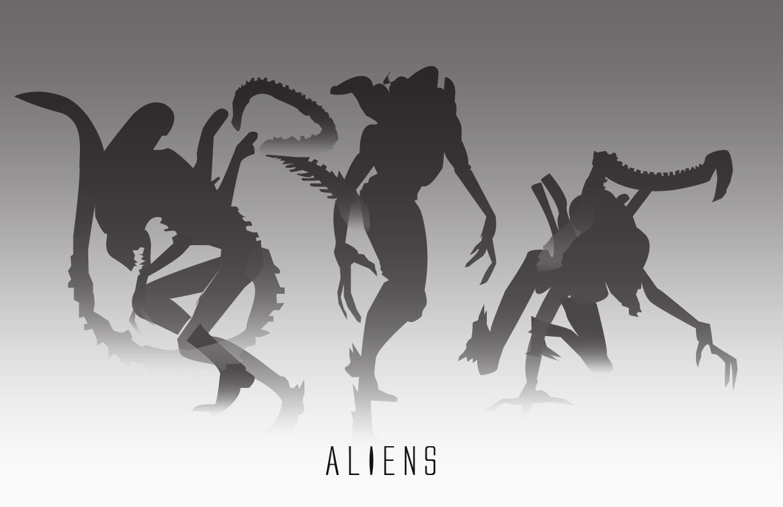 Aliens1986minimal.jpg