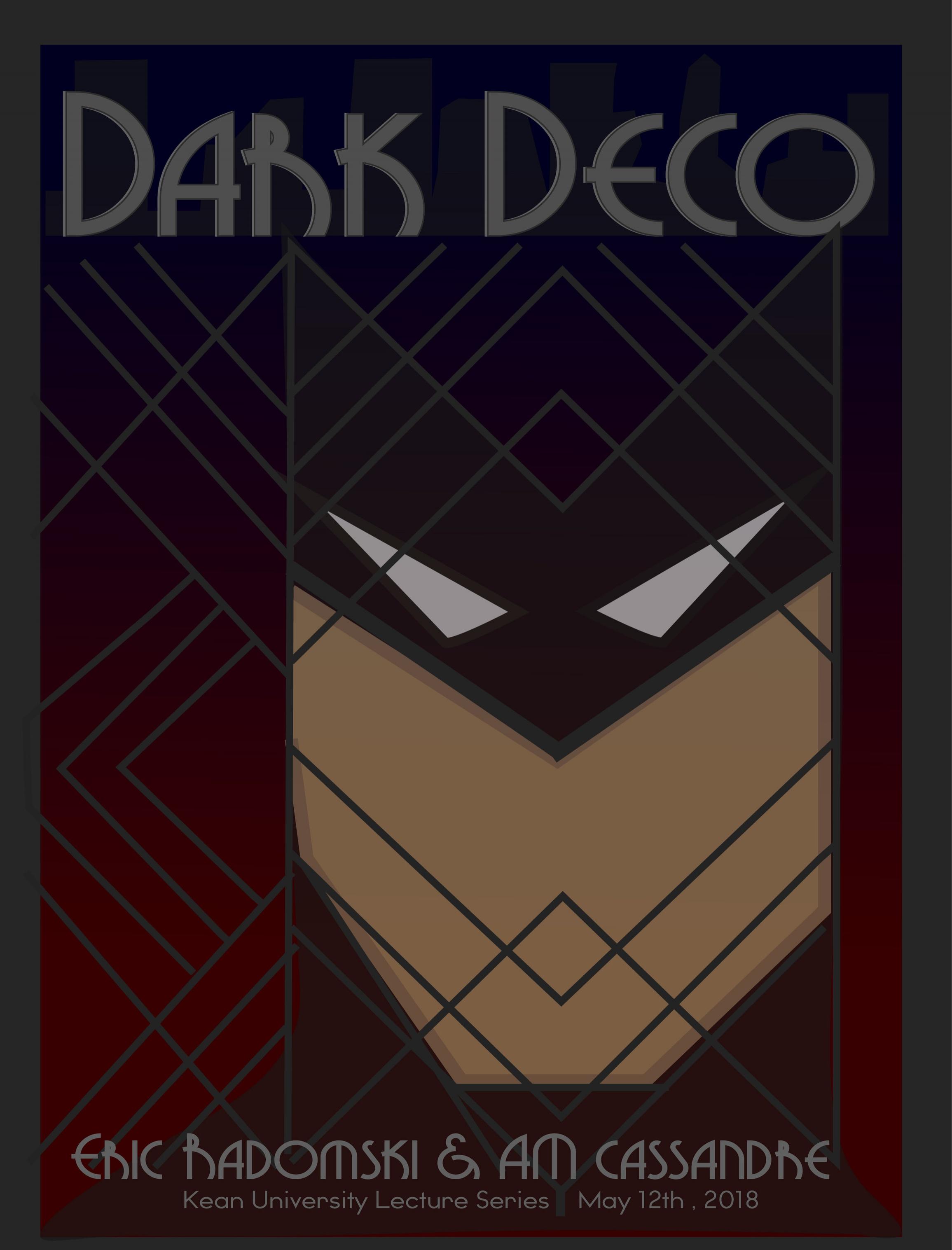 DarkDecoPoster.jpg