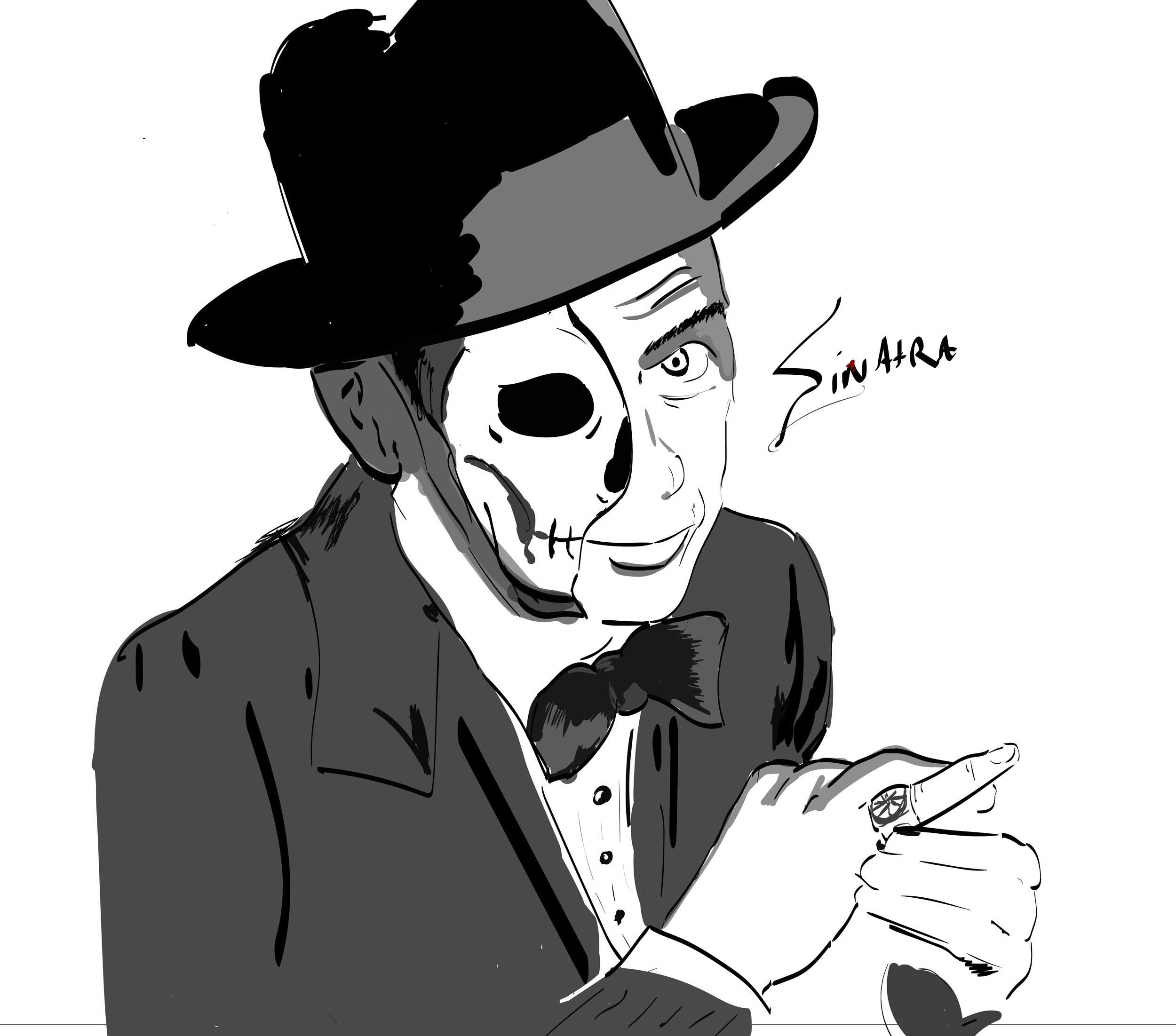 SinatraSkullIllustration.jpg