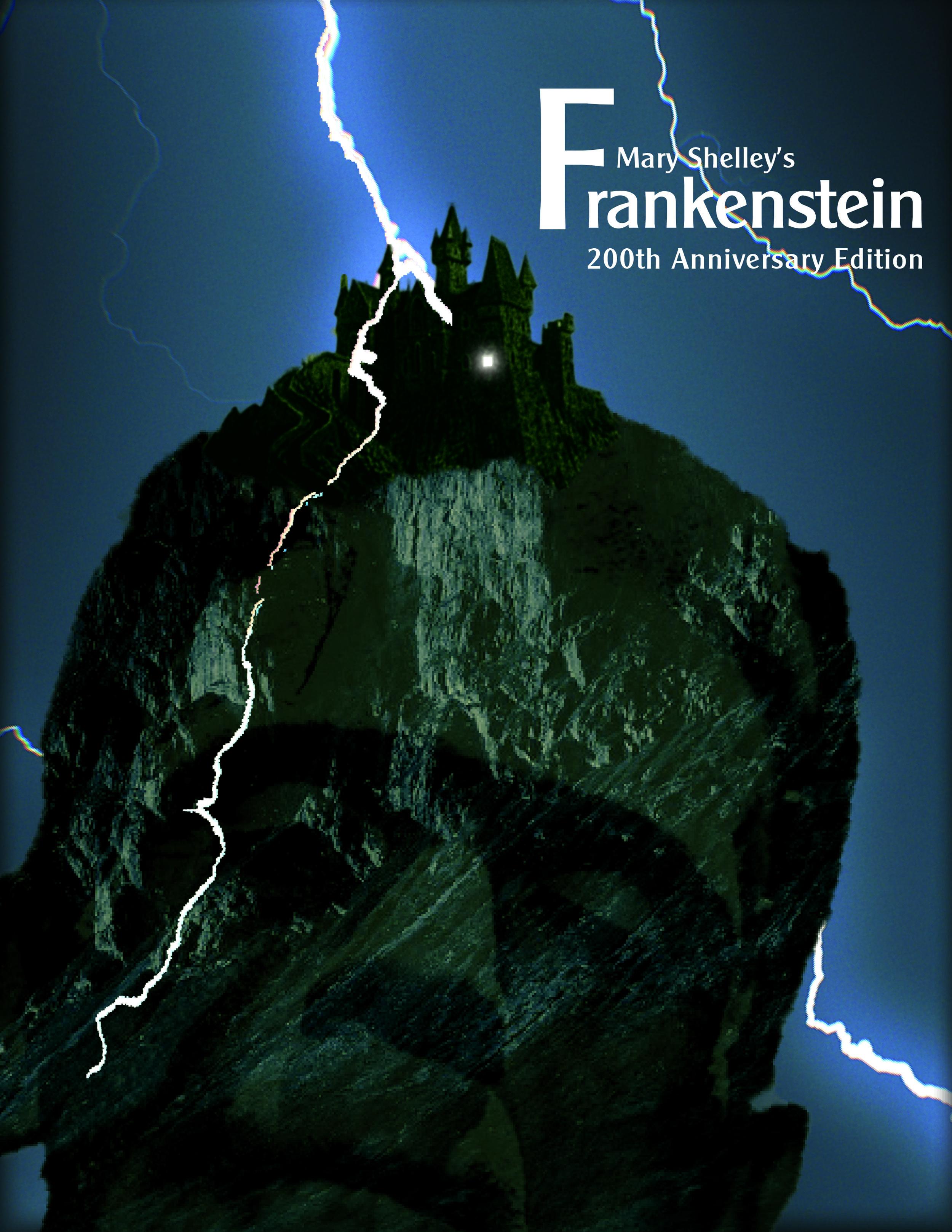 Frankenstein_AsymmetryFINAL.jpg