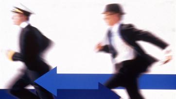 runningcap.jpg