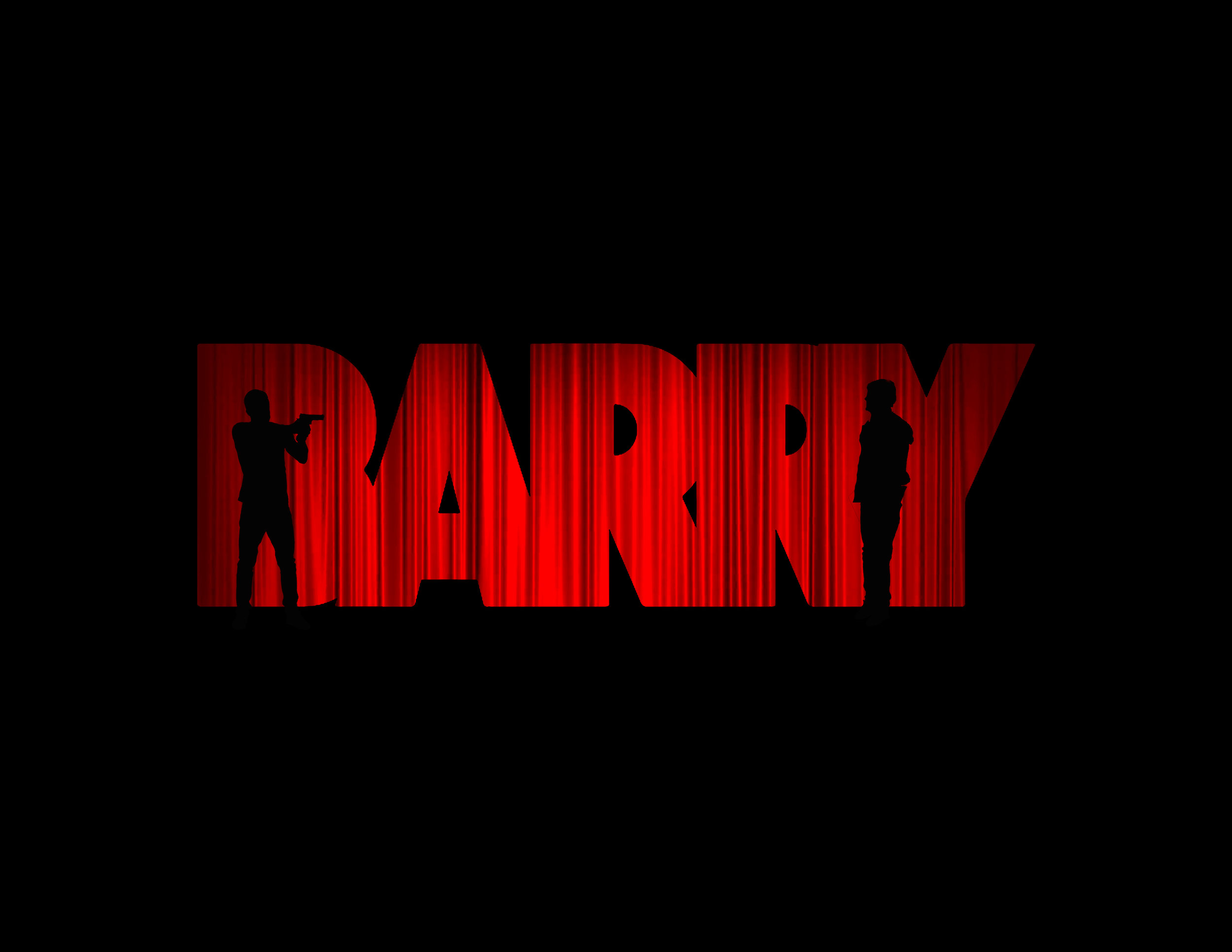 BarryLogoType.jpg
