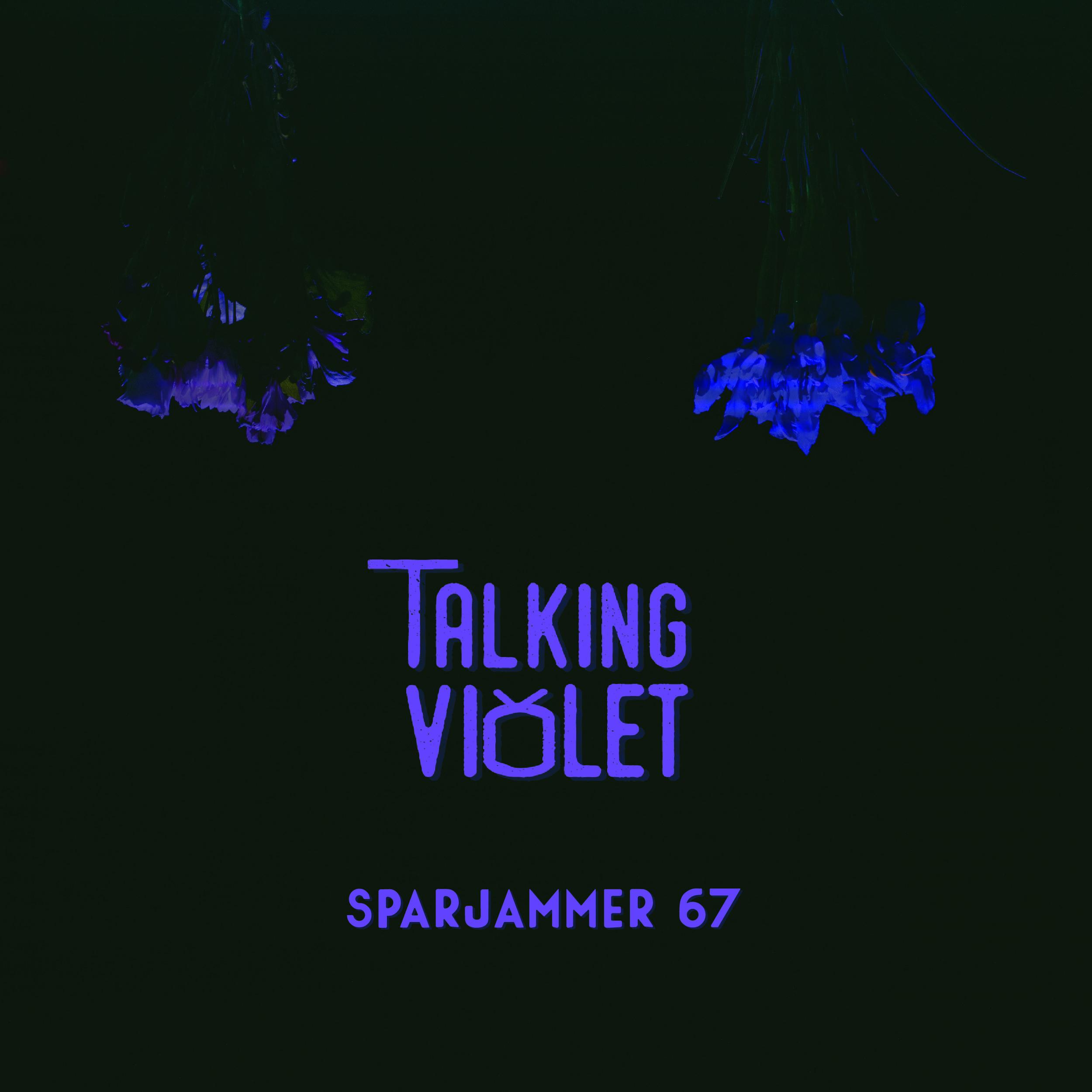 talkingvioletart.jpg