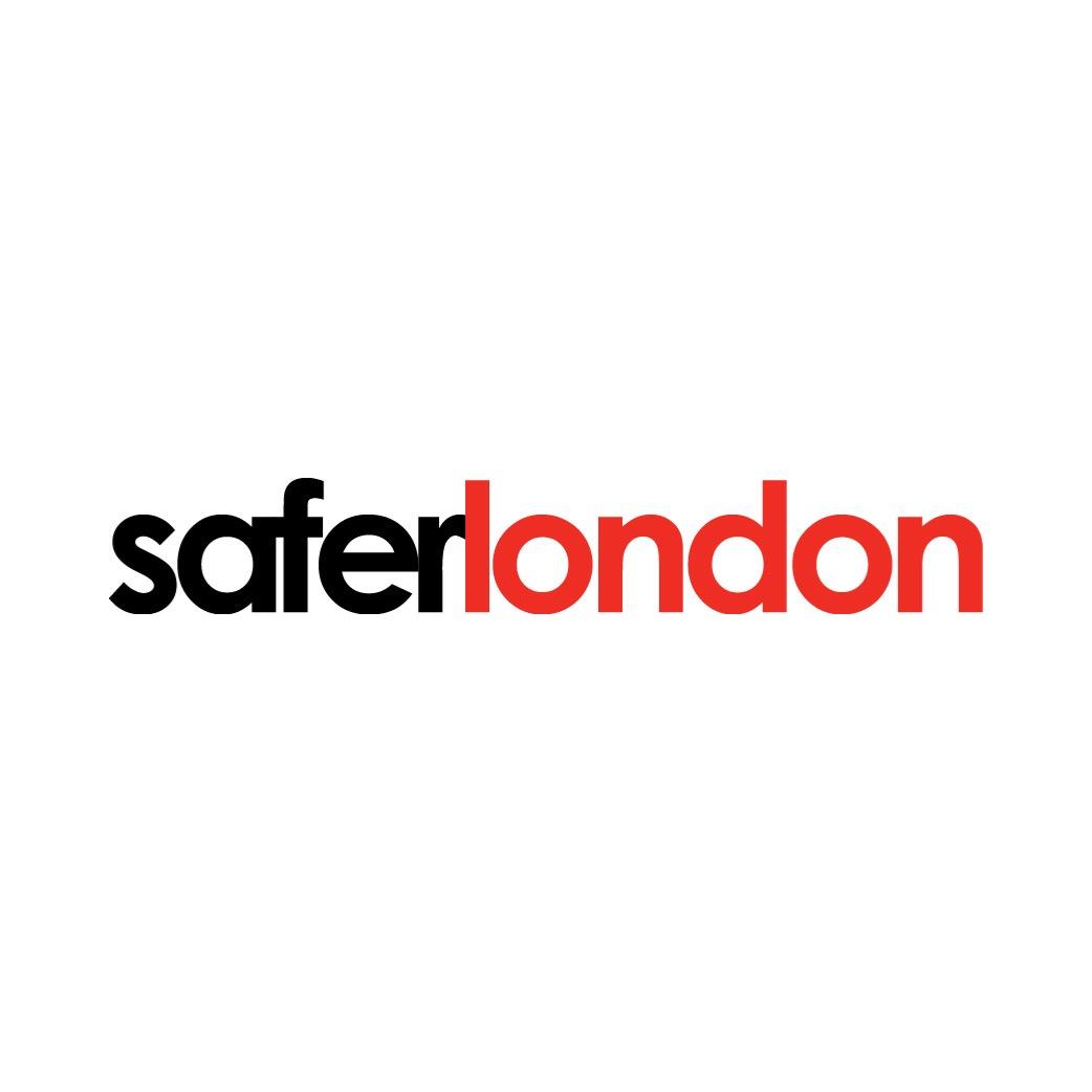Safer London