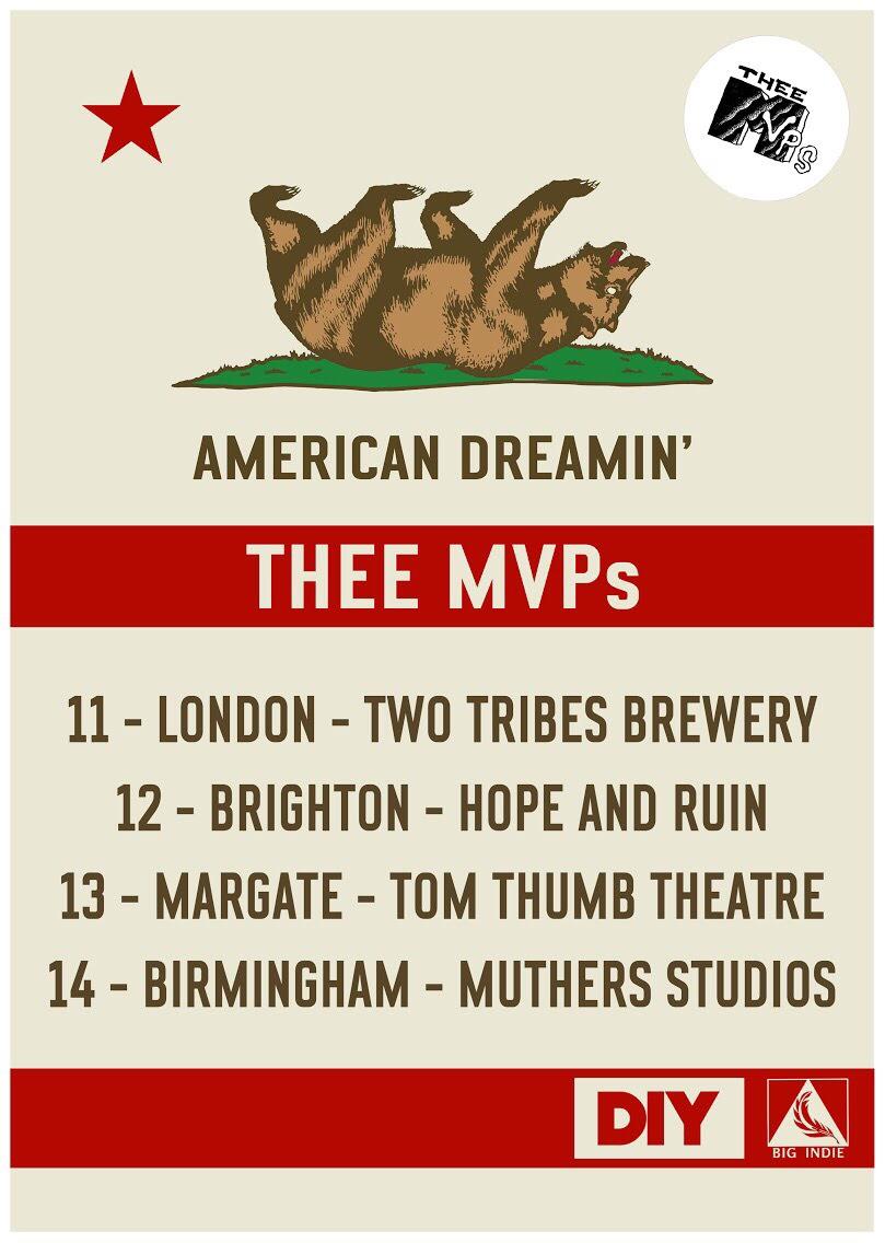 Thee MVPs Tour Poster.JPG