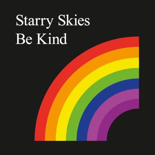 Starry%20Skies_Be%20Kind_big%20text.jpg