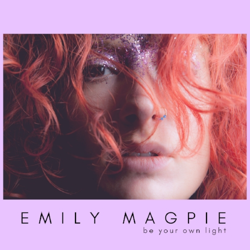emily magpie (3).jpg
