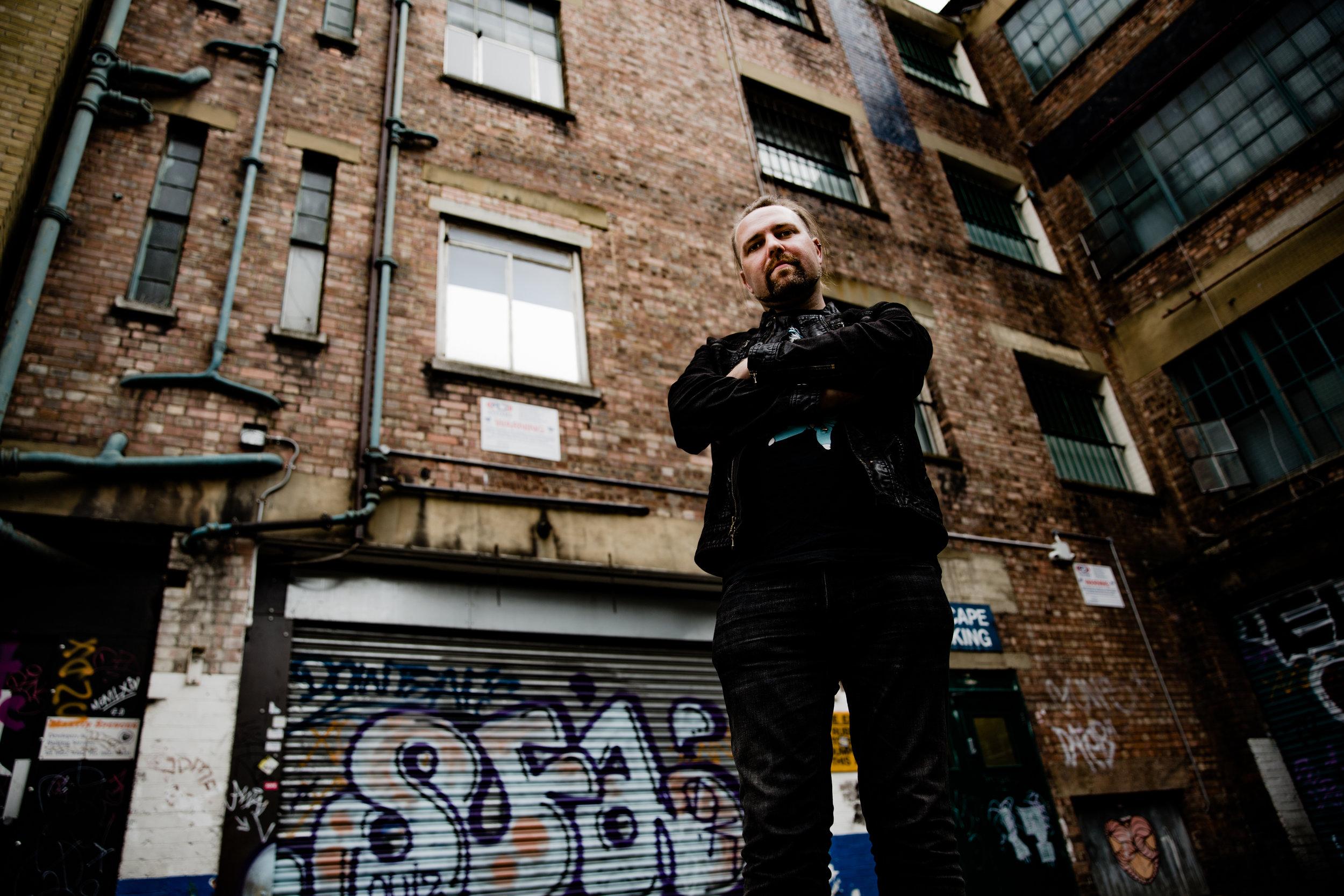 Gabriel Ralls by Chris Rhys Field 03.jpg