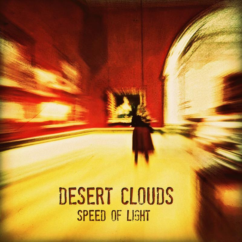 Speed of light cover.jpg