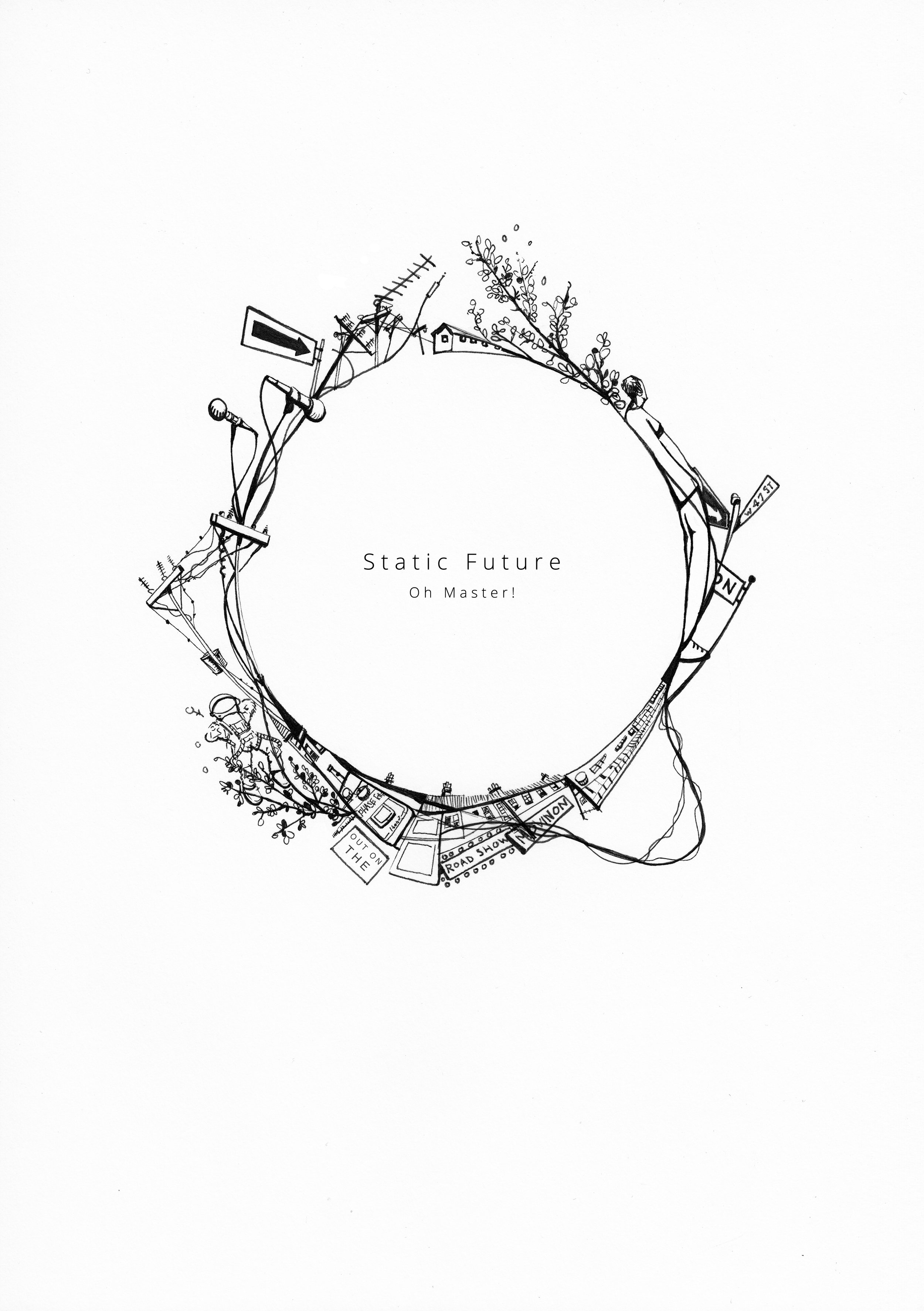 Static Future Artwork.jpg