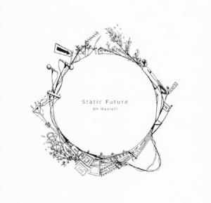 Static+Future+Artwork.jpg