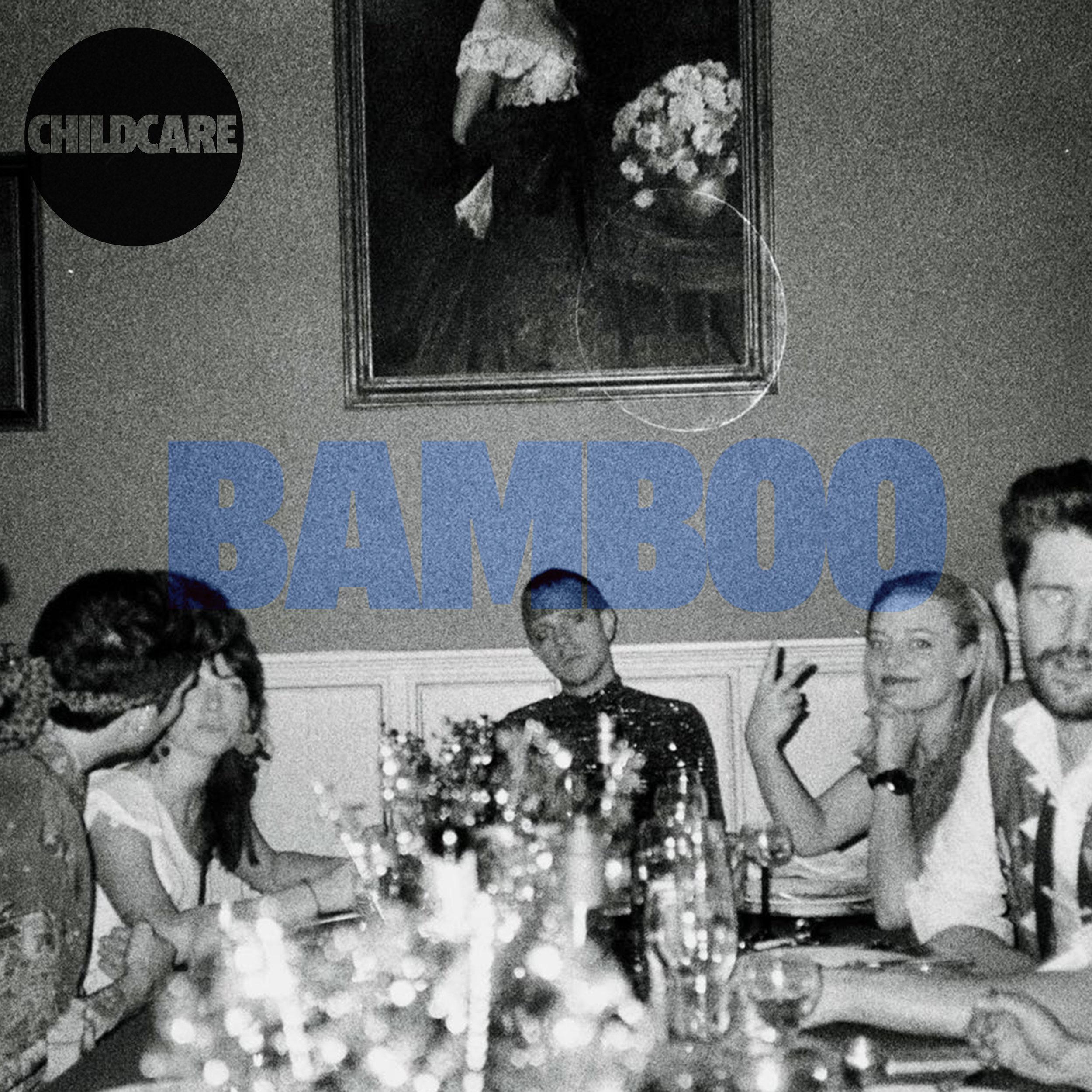 Bamboo-single-artwork.jpg