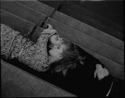 Catgod Sleep In Promo1_opt.jpg