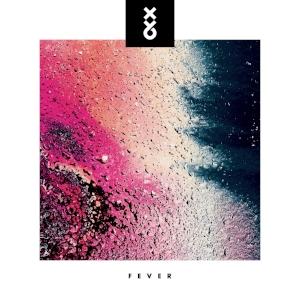 XY&O Fever Artwork.jpg