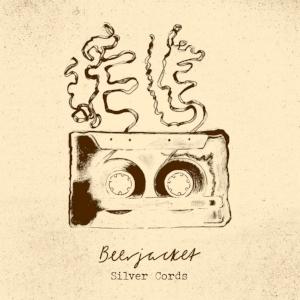 Beerjacket+-+Silver+Cords+-+FRONT+ART.jpg