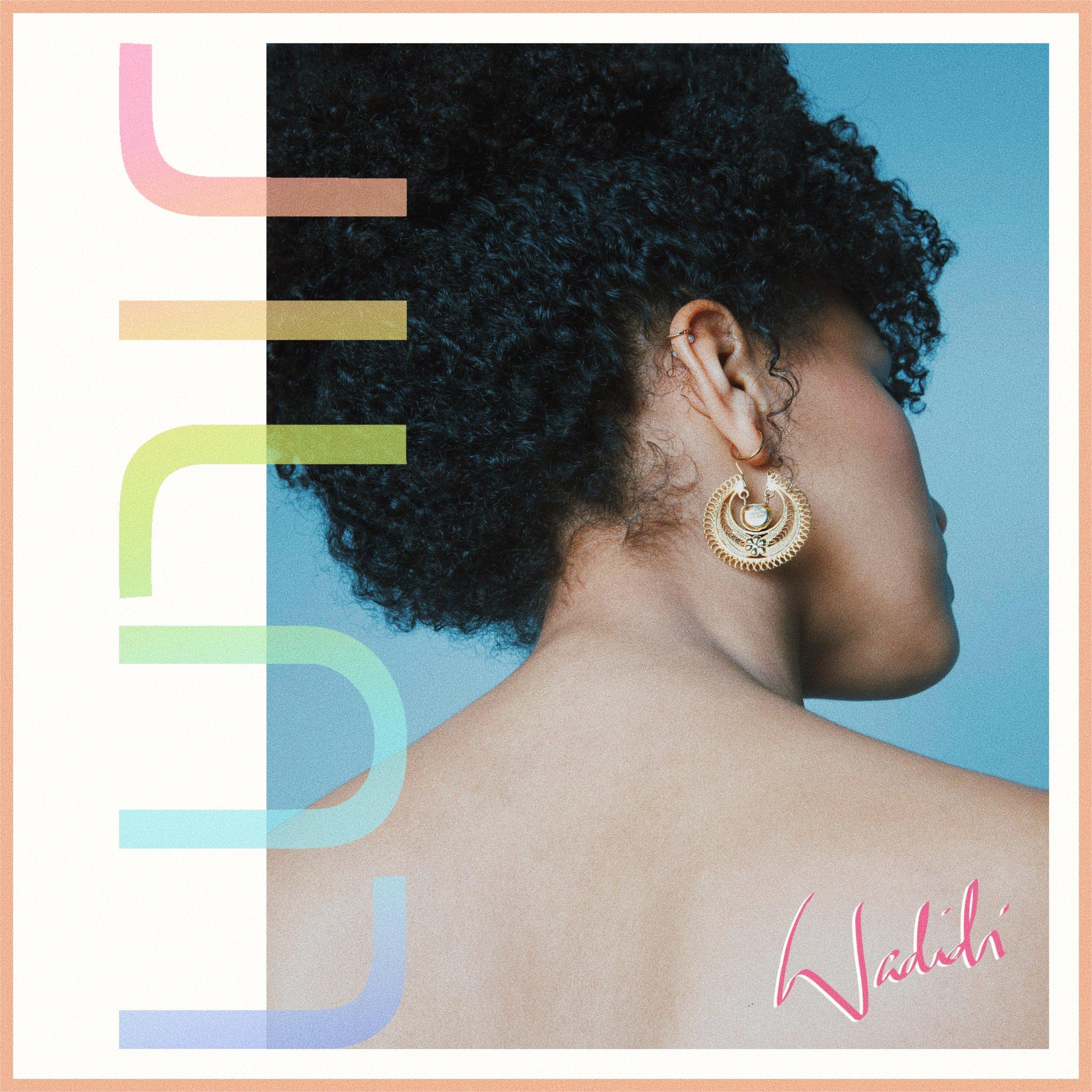 LUNIR - Wadidi Cover.JPG