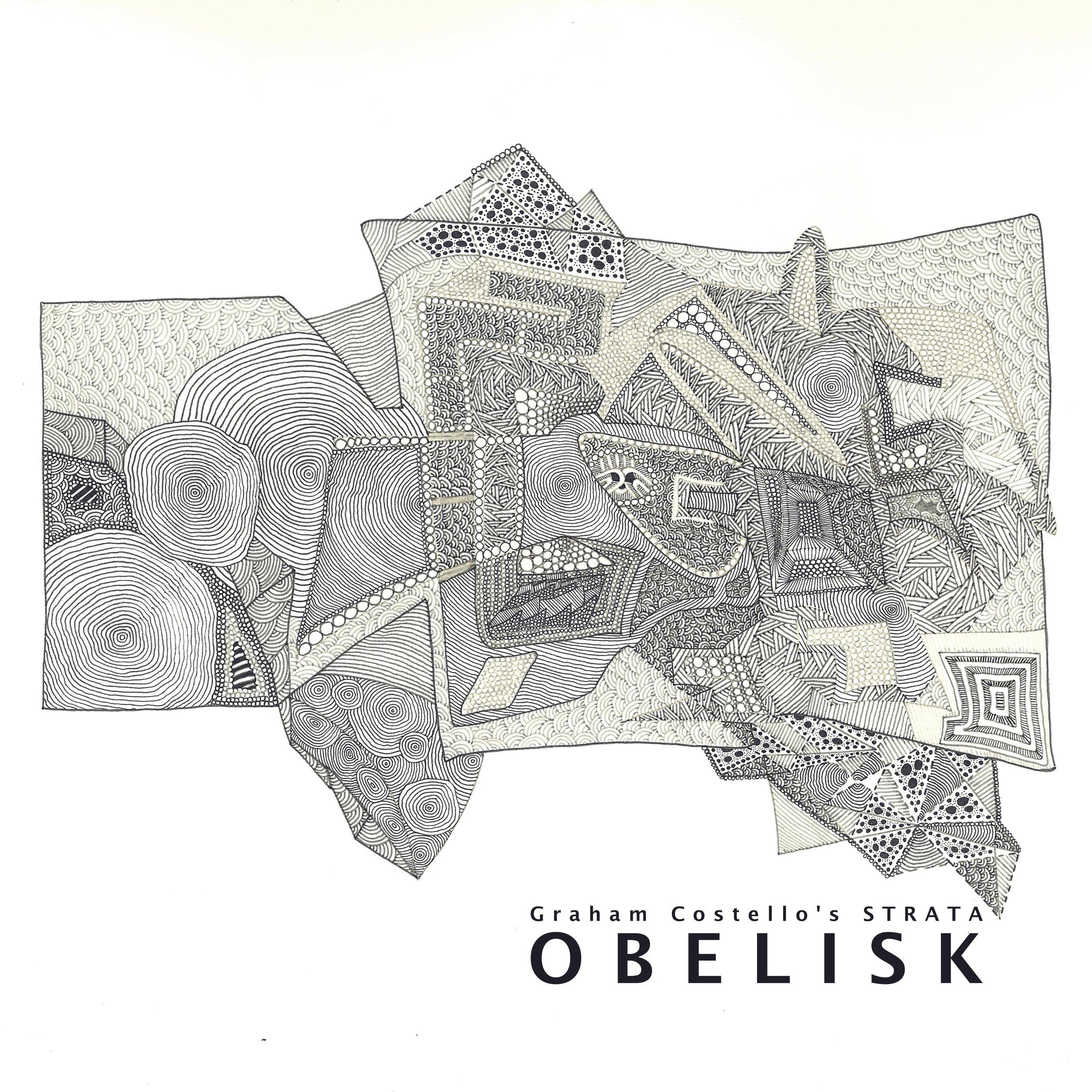 OBELISK cover.jpg