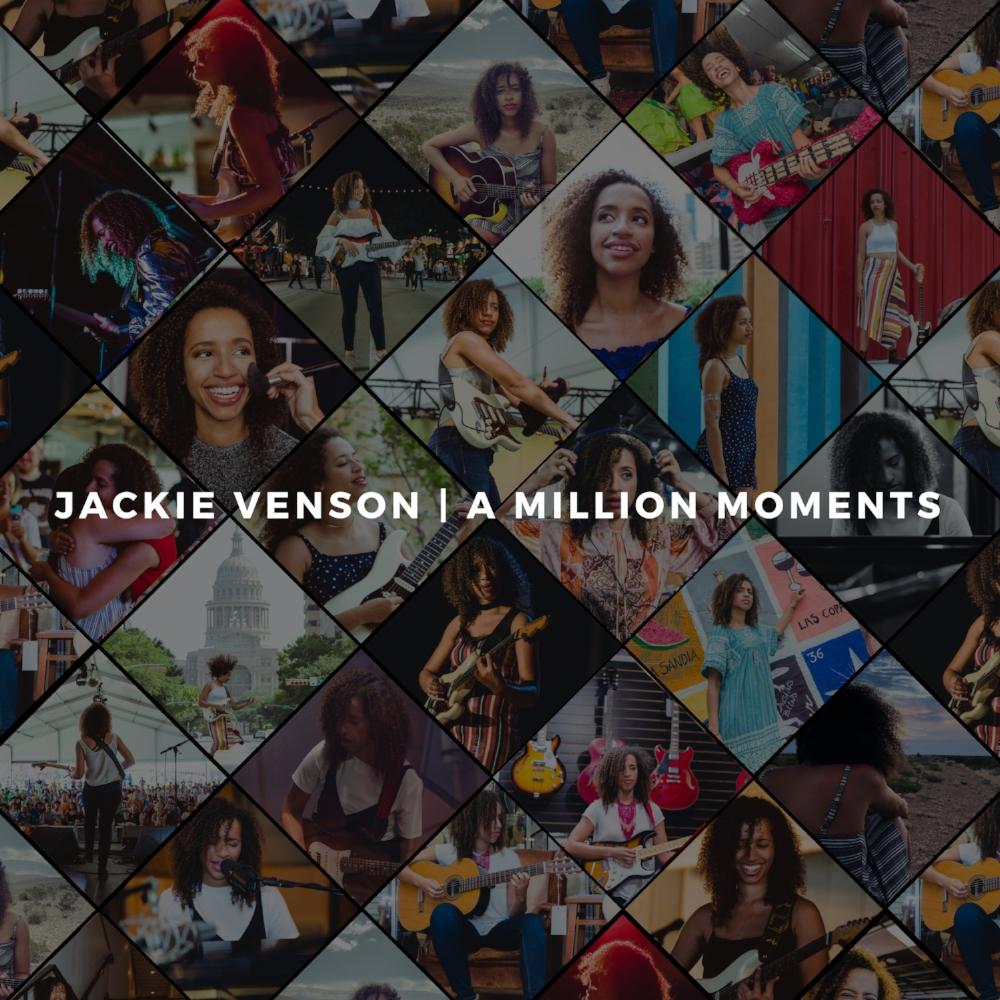 A Million Moments Artwork.jpg