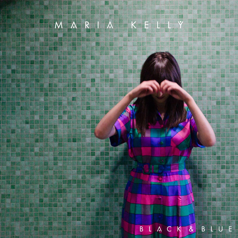 mariakelly-blackandblue-artwork-jpeg.jpg