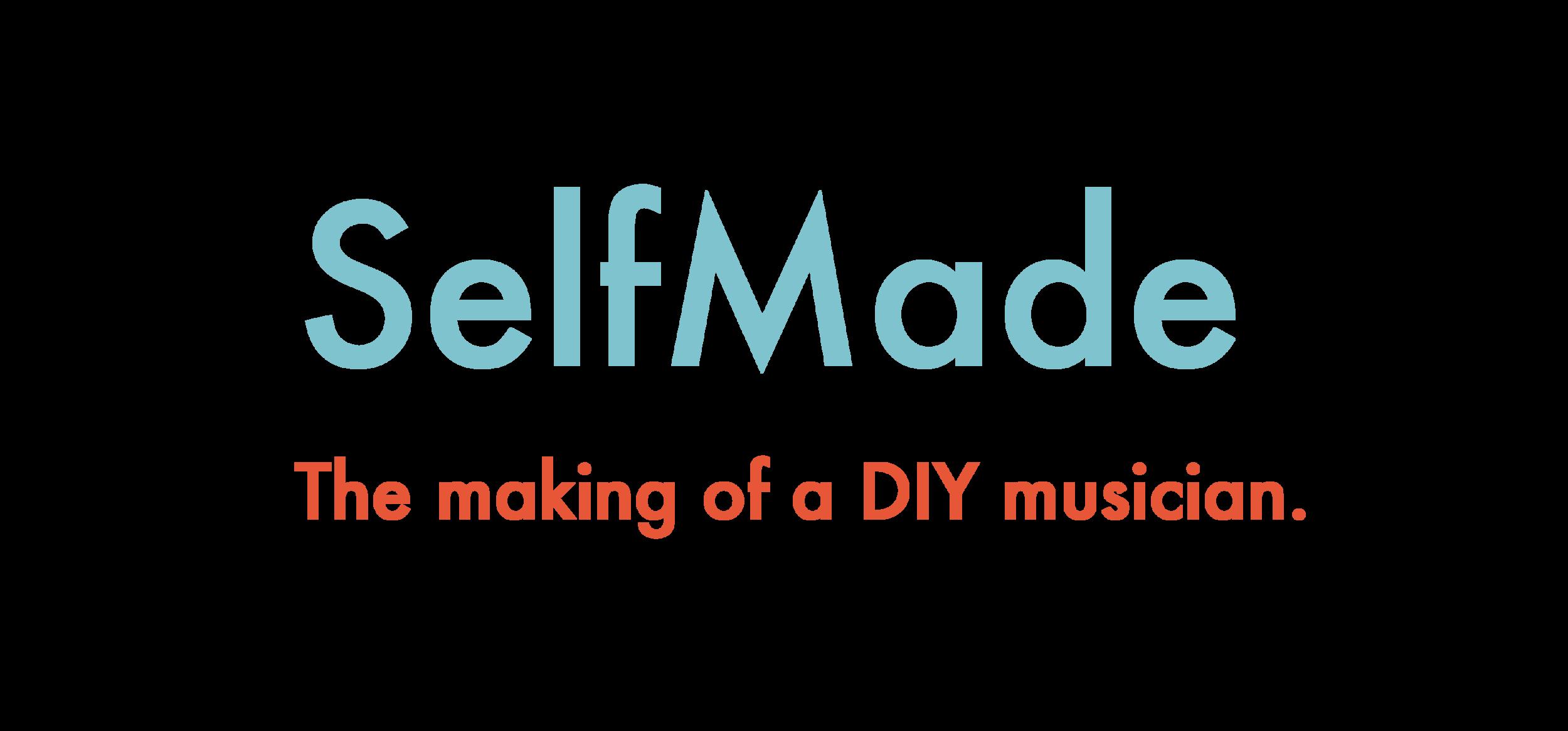selfmade main.png