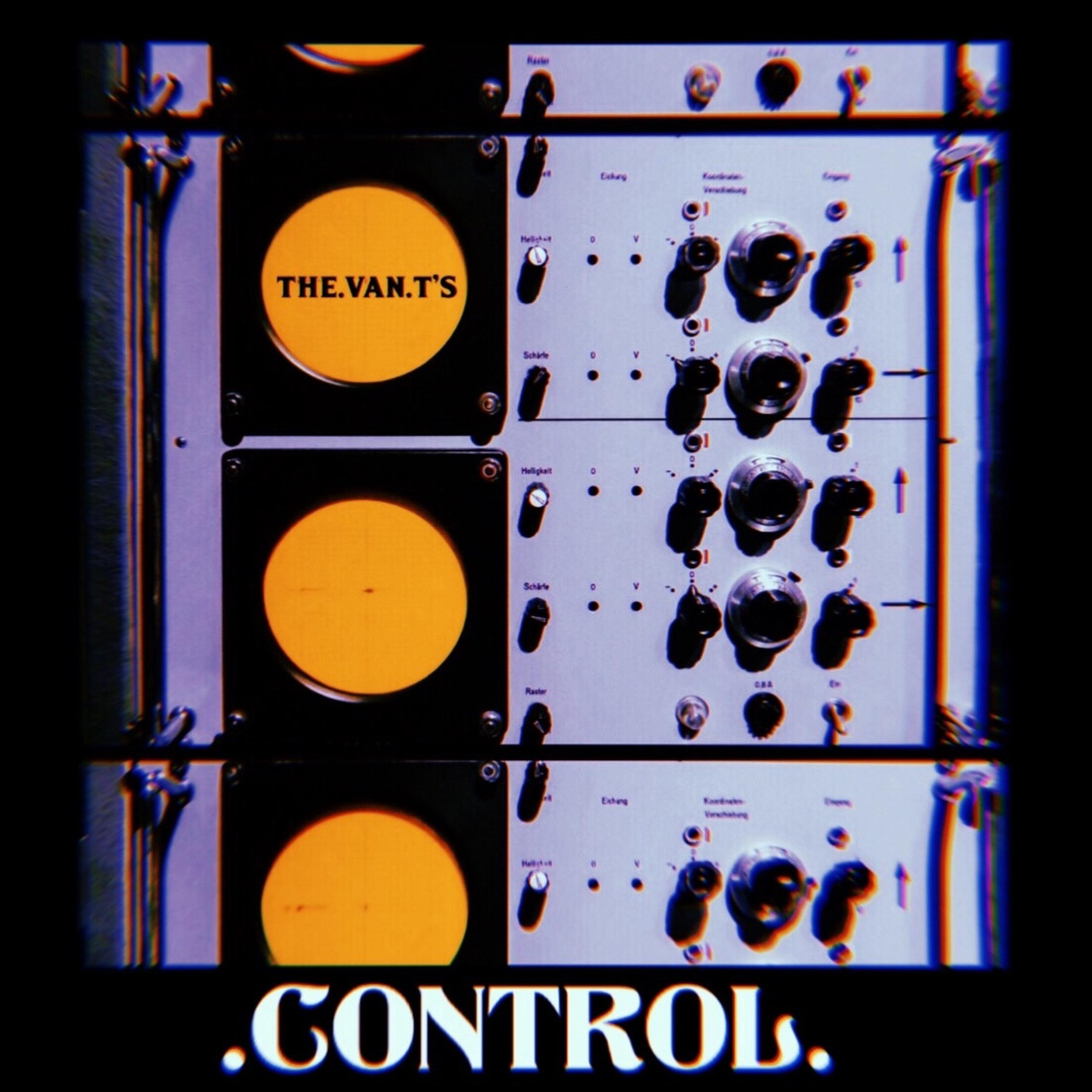 The Van T's Control Artwork.jpg