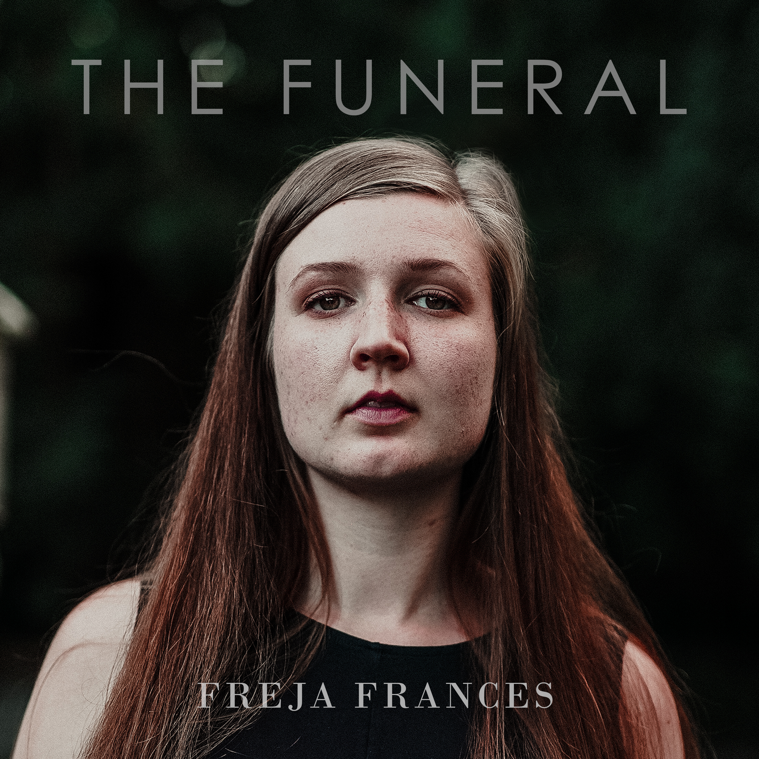 THE FUNERAL ALBUM.png