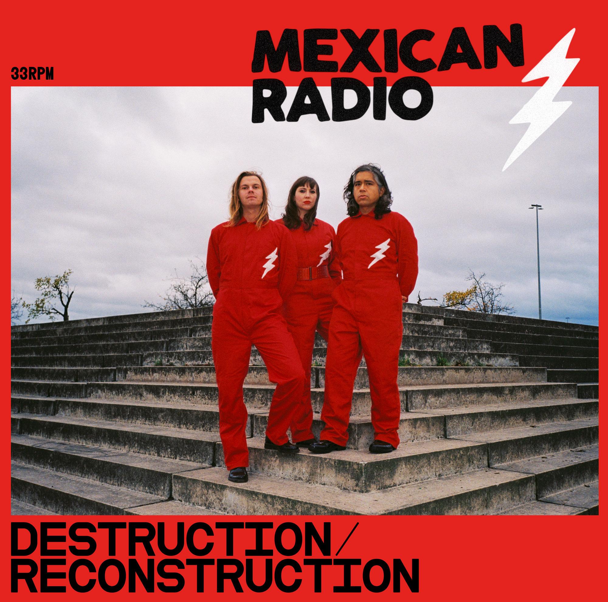 Mexican Radio Artwork.jpg