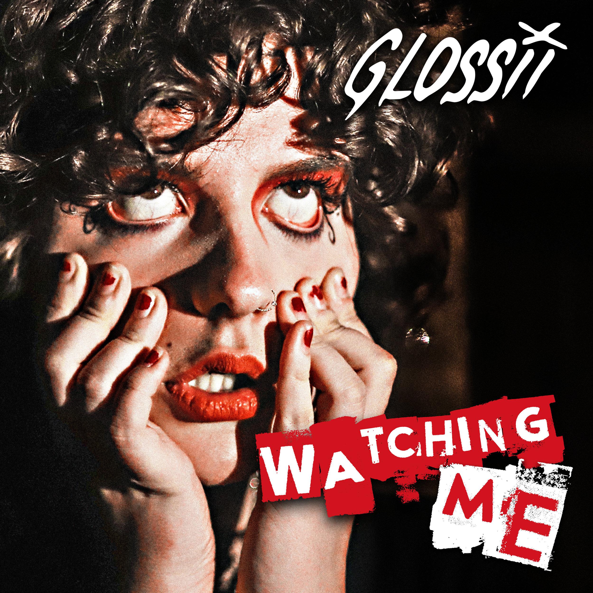 WATCHING ME (FINAL).jpg
