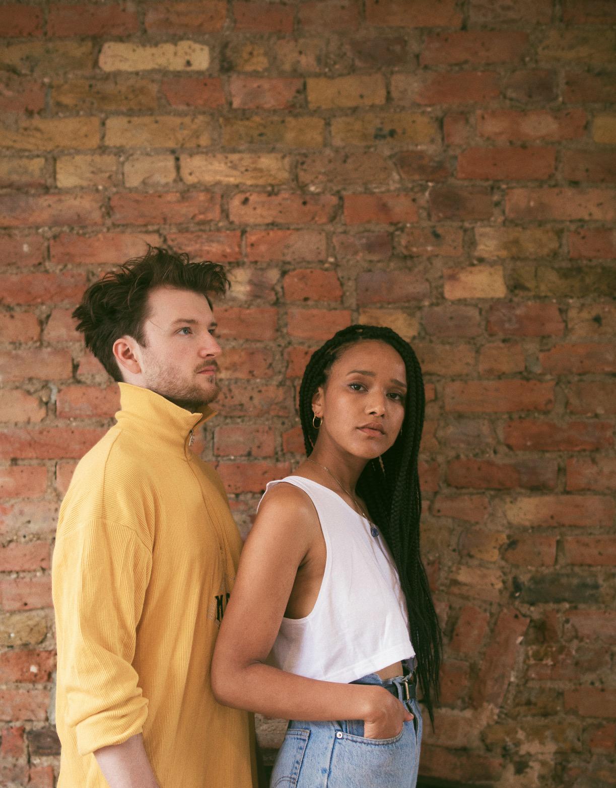 LUNIR - Promo shot 2019.png