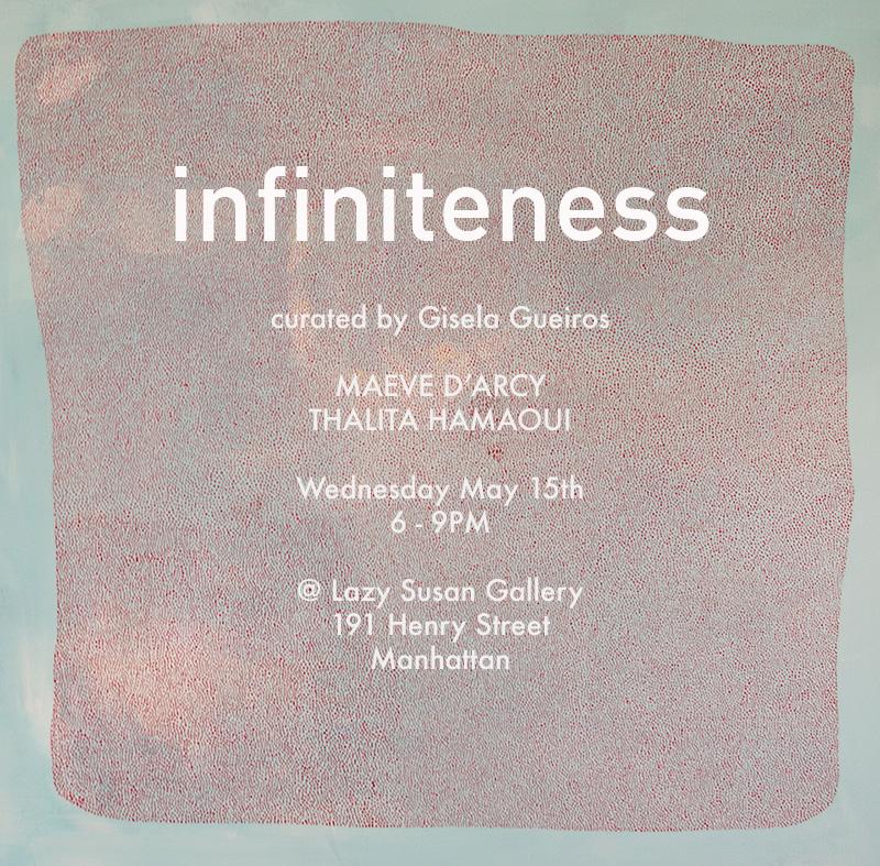 infiniteness invite 800px.jpg