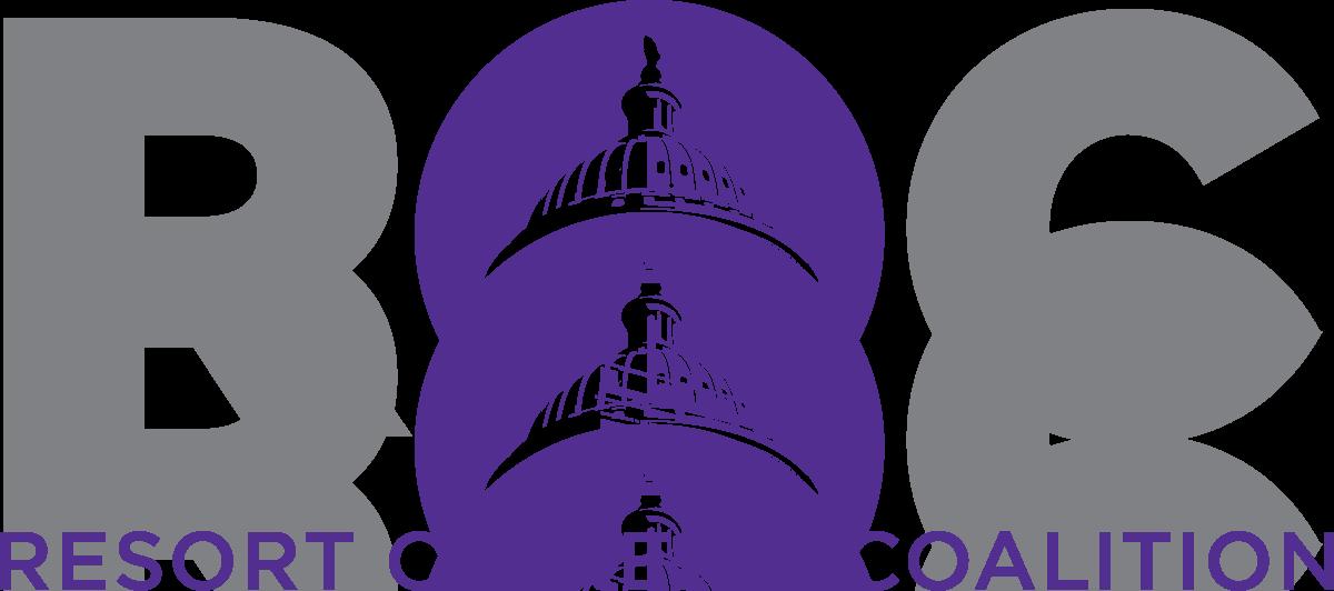 arda-roc-logo-rgb.png