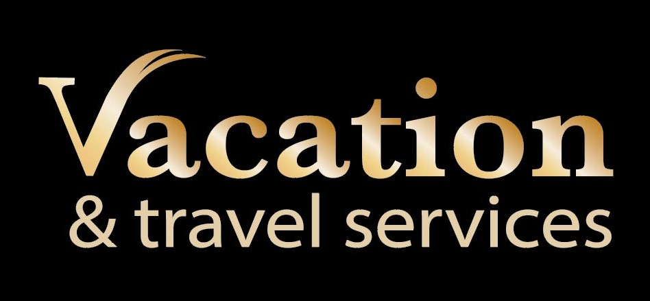 WELCOME TO VACATIONS AND TRAVEL!   Since 1997, Vacations and Travel, also known as The Scottsdale Travel Club, has provided easy and affordable timeshare exchange services for the Scottsdale Camelback Owner.  We believe you should be in charge and not locked into annual high-priced membership fees that other exchange companies require to trade your timeshare. With Vacations and Travel, there are no annual membership fees, no guest certificate fees, no upfront exchange fees – you pay only after you've confirmed an exchange.  In addition to exchanging your timeshare, you can also book many other travel services; airfare, cruises, cars, hotels, discounted weekly condominium rentals and even arrange customized travel packages for when you need that extra bit of help and advice in designing that special vacation.  For over 22 years, our company has been dedicated to helping clients get the most out of their timeshare ownership with easy, affordable and personalized customer service. Our specialty is vacation adventures for every budget and lifestyle!  Call us today - 888 515 3696  New Website!  www.vacationsandtravel.com   Email –  info@vacationsandtravel.com     Vacation and Travel Services  PO Box 2355 Sun Valley ID 83353  208 788 8600 / 888 515 3696