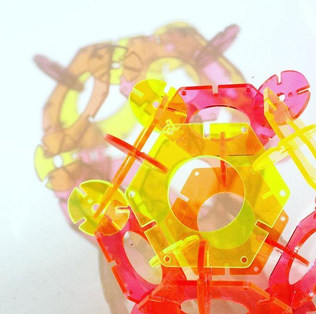 octaedro.jpg
